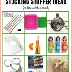 frugal-stocking-stuffer-ideas