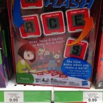 Scrabble Flash Deal at Toys R Us: Pay Just 99¢
