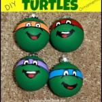 DIY-Teenage-Mutant-Ninja-Turtle-Ornaments-250