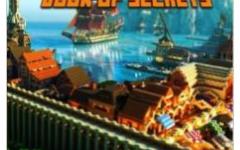 minecraft ultimate secrets