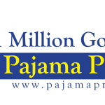 Carters Pajama Drive – One Million Good Nights – Win a $20 Carter's Gift Card
