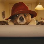 The Paddington Movie is in Theaters Now – Please Look After this Bear
