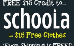 schoola-credit-sign-up