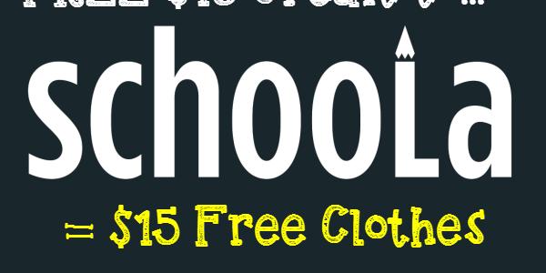 schoola-credit-sign-up