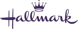 Hallmark Logo 600
