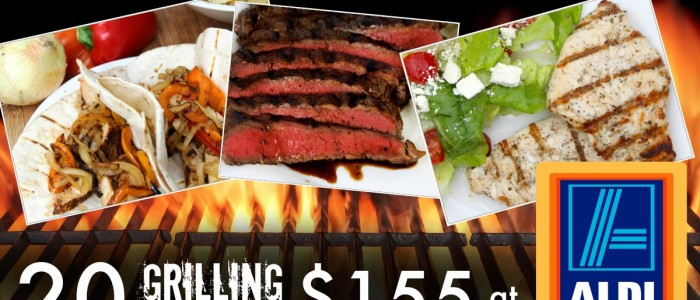 Grilling-Meals-Aldi