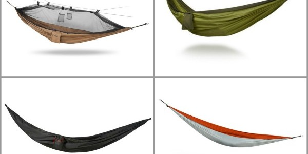 hammock sale