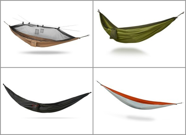 nets usa hammocks sale camp mosquito for selection hammock base cabin on nicamaka section