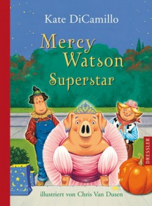 mercy-watson-princess