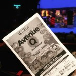 Atlanta Event: See Tony Award Winning Avenue Q