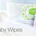 Baby Wipes Deal