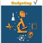 back to school budgeting
