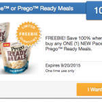 savingstar-friday-freebie
