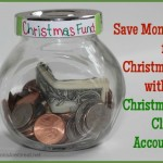 Saving for the Holidays: The Christmas Club Account