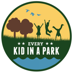With the #EveryKidInAPark program, fourth graders across the country (and their families) will receive free admission to federal parks. This is a great way to have fun as a family while saving money!
