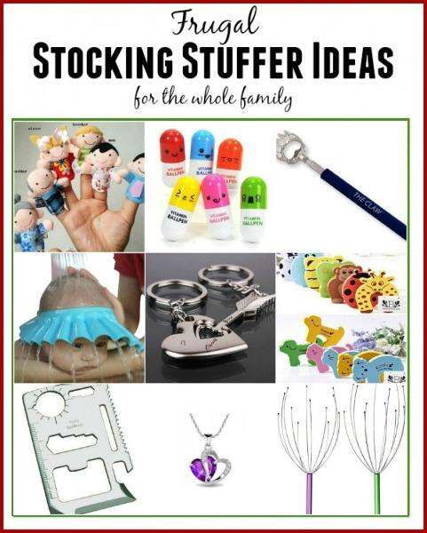 frugal-stocking-stuffer-ideas