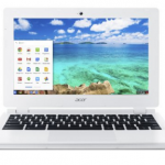 Amazing Acer Chromebook Deal