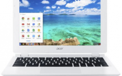 acer chrome book