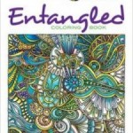 entangled-coloring-book-225x300