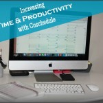 Bloggers: Use Coschedule to Save Time and Increase Productivity