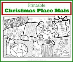 printable-christmas-place-mats-250