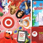 Save Money on Toys with Target's Cartwheel App