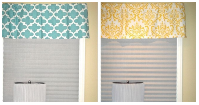 jane valances