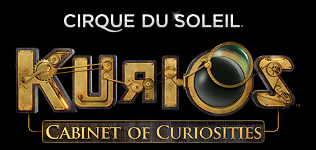 If performances like Mystere, Amaluna or Zumanity are coming to a stage near you, take a Cirque Du Soleil coupon and hurry to the ticket booth. Cirque Du Soleil coupons are: % Sales; Free shipping has been available at erlinelomanpu0mx.gq for 0 of the last 30 days.