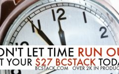 Bloggers and Business Owners – Gain Knowledge with BC Stack