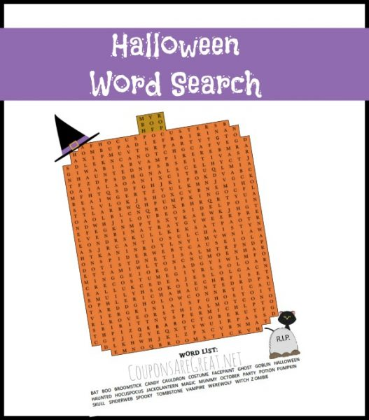 halloween-word-search-image