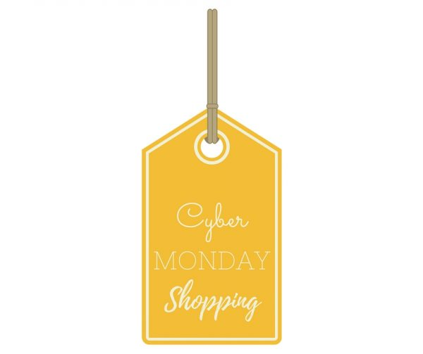 cyber-monday-tag
