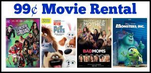 Instructions GO HERE And Select The Movie You Want Once Are On Page Click More Purchase Options Enter Promotional Code MOVIE99