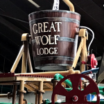 Great Wolf Lodge Georgia: A Destination for Family Fun Close to Atlanta
