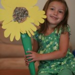Mother's Day Craft Ideas Perfect for Young Kids