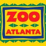 Atlanta Zoo Discount: Save 50 Percent
