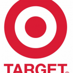 Target Freebie: 4 Ears of Corn with Mobile Coupon