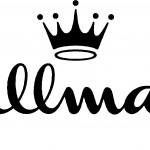 Printable Hallmark Coupon: Save $5 off a $10 Hallmark Purchase
