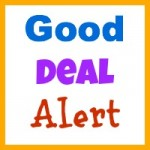 Great deal on Titanium Sports Energy Bands
