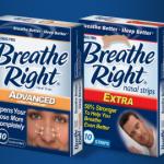 Hot Rite Aid Breathe Right Freebie!!