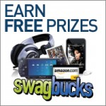 Swag Code Extravaganza Today!  Join Swagbucks for 130 Points!!!