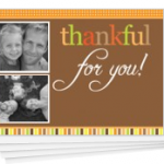 Five Free Photo Cards from Snapfish