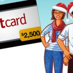 Start Your Swagbucks Account with 110 Points   Create your Wishlist Today!