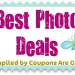 Best Photo Deals Through July 7