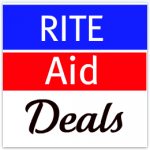 Rite Aid Thanksgiving and Black Friday Sales