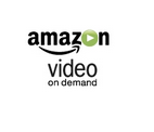 Amazon Instant Video Coupon Code: Save 75% off Any Instant Video Movie Rental