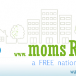 Moms Run This Town: A Free Running Club for Moms