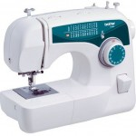 Singer Sewing Machine: Only $99.99 (was $259.99)