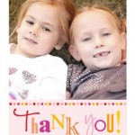 Ten Free Shutterfly Cards: Pay $5.99 Shipping
