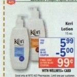 Rite Aid Freebies and Good Deals: December 23 to December 29