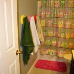 DIY Towel Hooks Tutorial